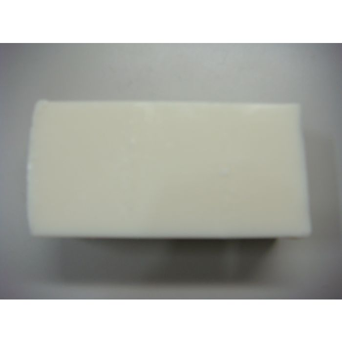 The Soap Works Old Fashioned Laundry Soap Bar