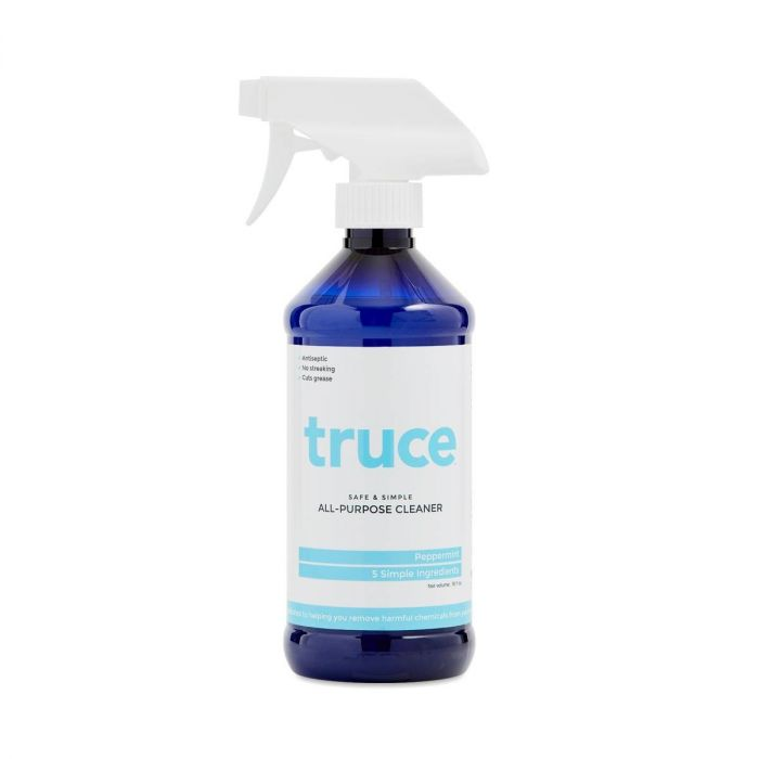 Truce Clean All-Purpose Cleaner