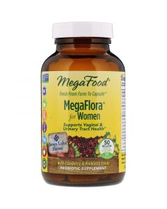 MegaFood Tumeric Strength for Whole Body, 90 Tablets