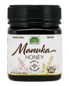 Manuka Honey - 8.8 oz.