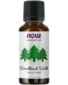 Woodland Walk Oil Blend - 1 fl. oz.