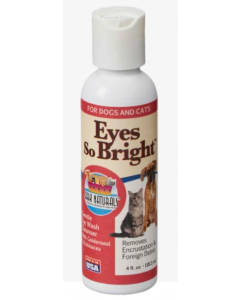 Ark Naturals Eyes So Bright - Main