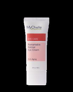 MyChelle Remarkable Retinal Eye Cream, 0.5 fl. oz.