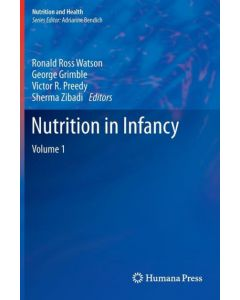 Nutrition in Infancy V 1