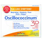 Boiron Homeopathic Oscillococcinum Family Pack, 30 Dose