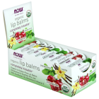 Completely Kissable™ Assorted Lip Balms - 24 Pack
